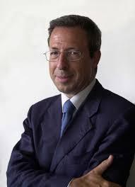 Alberto Sinigaglia