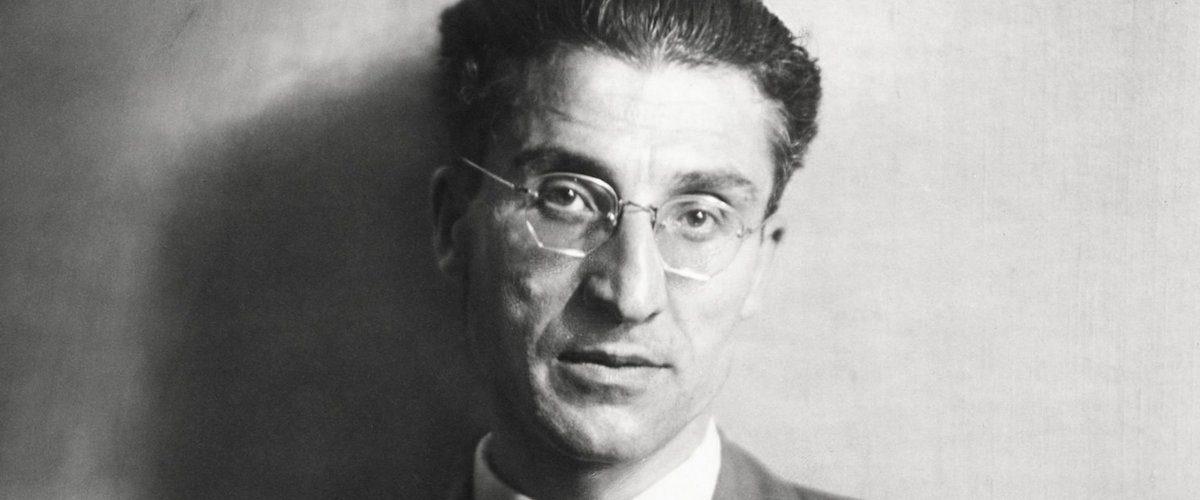 Premio Cesare Pavese