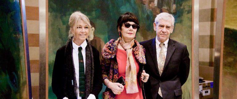Premiati Premio Pavese 2019