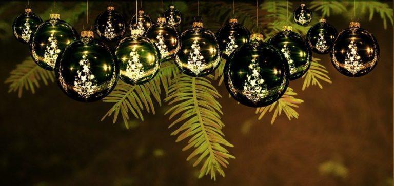 aperture festive e nuovi orari