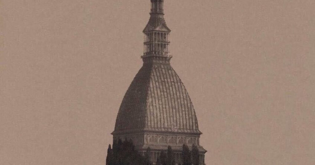 A Torino con Cesare Pavese - Pierluigi Vaccaneo