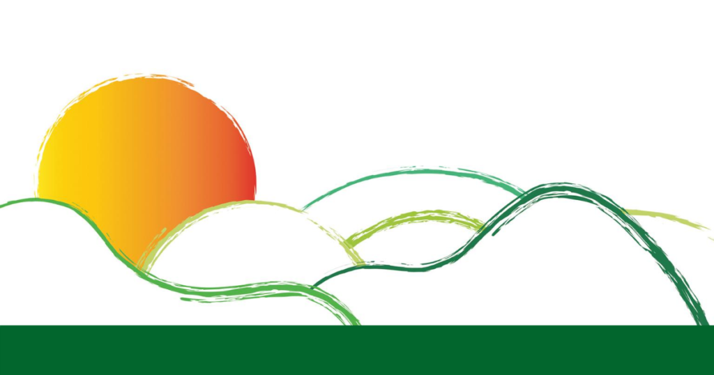 Pavese Festival 2020 - sito