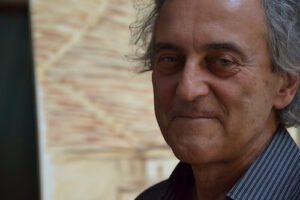 Gian Carlo Ferraris - Workshop di pittura di paesaggio