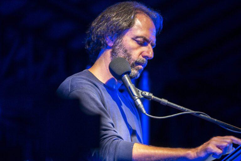 Pavese Festival 2020