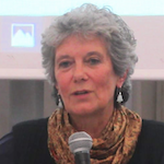 Anna Nadotti - Premio Pavese 2020
