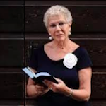 Renata Colorni - Premio Pavese 2020