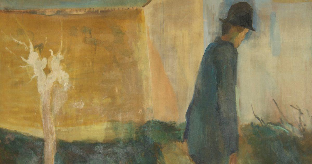 Dialoghi con Pavese - John Picchione