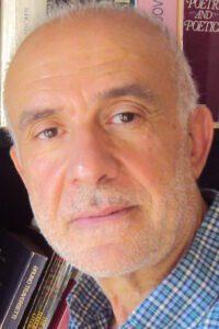 John Picchione