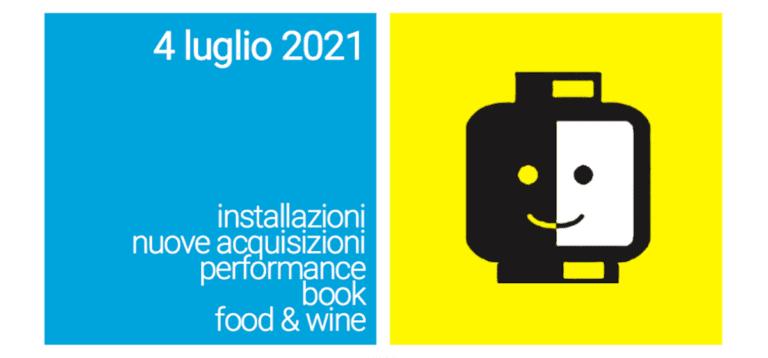 (Ri) Costruzioni 2021