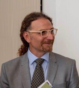 Dialoghi con Pavese: Roberto Ludovico