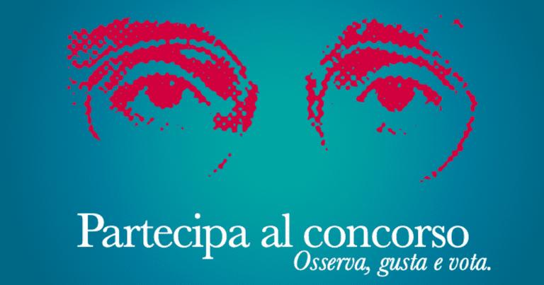 Pavese Festival 2021 Concorso